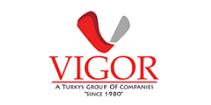 RGS – Group of Companies